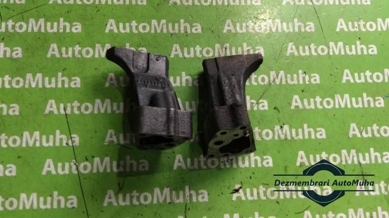 Suport turbina 13696982 Mercedes 6420960345